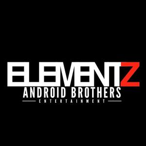 elementz_androidbrothers