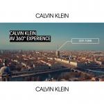 #videoreview2019 – Calvin Klein AV 360 Experience