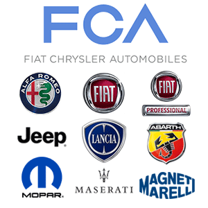 fca_all